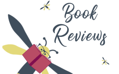 Storytime with Christy: Picture Book Reviews
