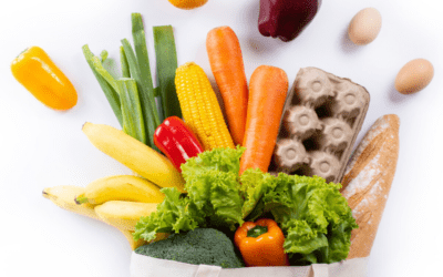Quick Healthy Meals On a Budget? 5 Criteria