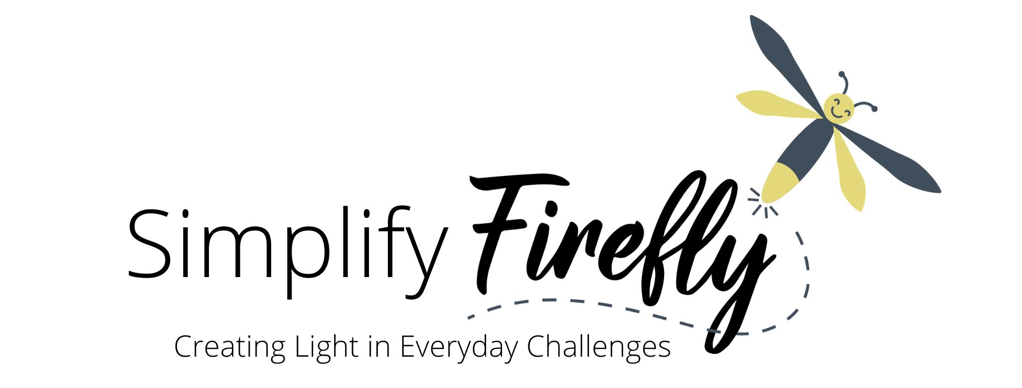 SimplifyFirefly