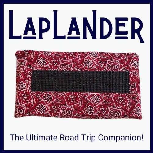 LapLander