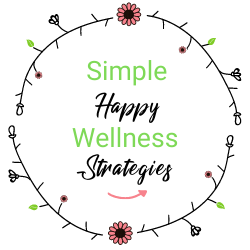 Simple Happy Weight Loss Strategies