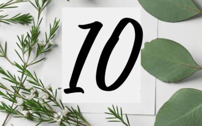 10 Amazing Courage Quotes + 3 Tips